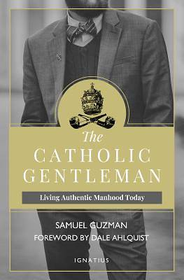 Picture of The Catholic Gentleman
