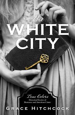 Picture of The White City