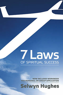 Picture of 7 Laws of Spiritual Success