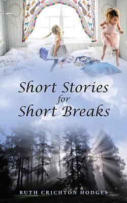 Picture of Short Stories for Short Breaks