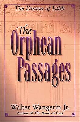 The Orphean Passages