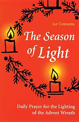 The Season of Light