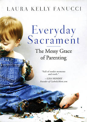 Everday Sacrament
