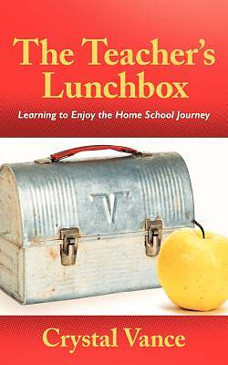 Picture of The Teacher's Lunchbox