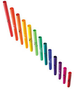Picture of Boomwhackers