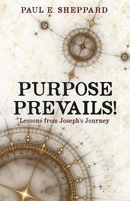 Picture of Purpose Prevails!