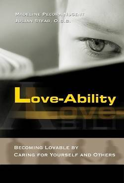 Picture of Love-Ability