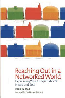 Picture of Reaching Out in a Networked World