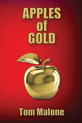 Picture of Apples of Gold