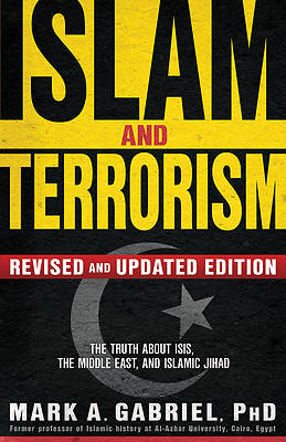 Picture of Islam and Terrorism (Revised and Updated Edition)
