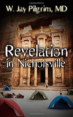 Picture of Revelation in Nicholsville