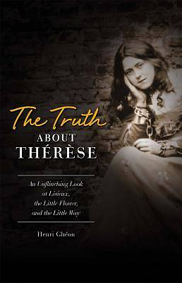 Picture of The Truth about Therese