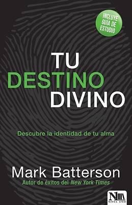 Picture of Tu Destino Divino