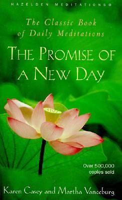 The Promise of a New Day