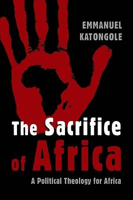 Picture of The Sacrifice of Africa