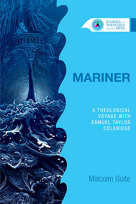 Picture of Mariner