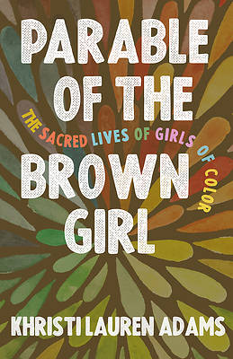 Picture of Parable of the Brown Girl