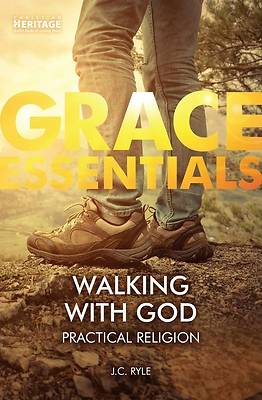 Picture of Walking with God