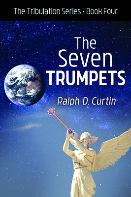 Picture of The Seven Trumpets