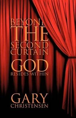 Beyond the Second Curtain