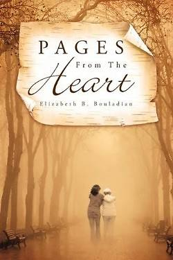 Pages from the Heart