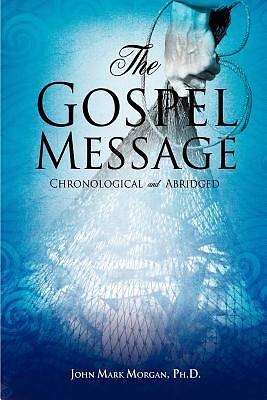 Picture of The Gospel Message