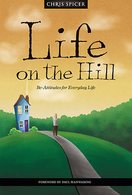 Picture of Life on the Hill