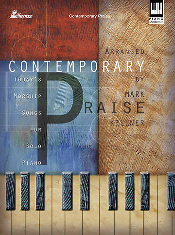 Contemporary Praise