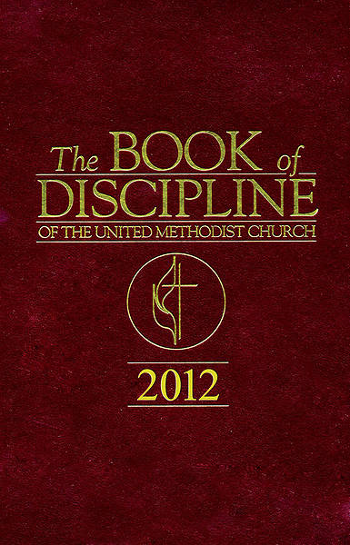 Book Of Discipline Site License Software