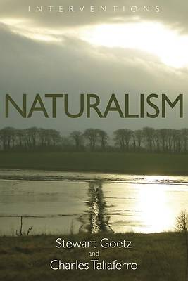 Picture of Naturalism