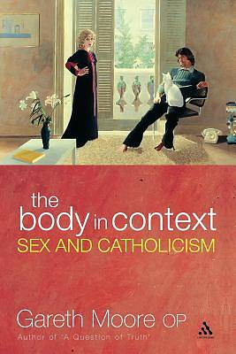 The Body in Context