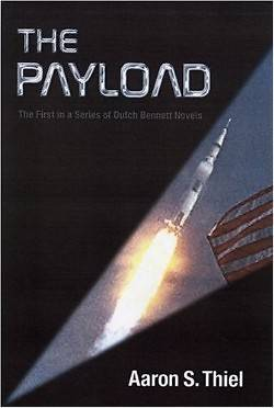 The Payload