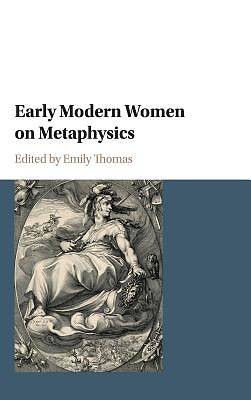 Picture of Early Modern Women on Metaphysics