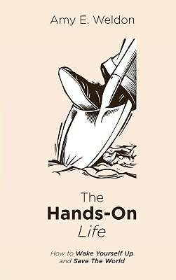Picture of The Hands-On Life
