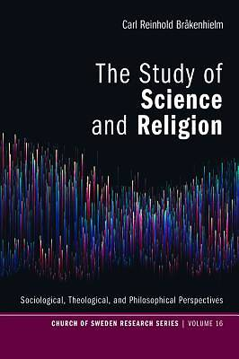 Picture of The Study of Science and Religion