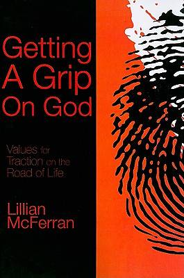Getting a Grip on God
