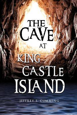 Picture of The Cave at King Castle Island
