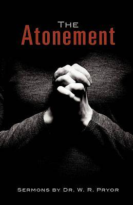 Picture of The Atonement