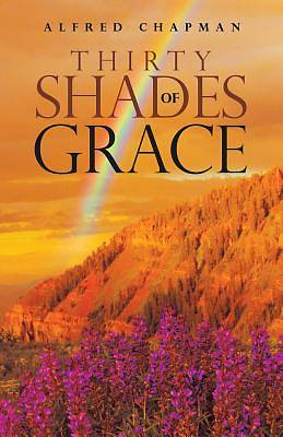 Picture of Thirty Shades of Grace