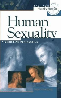 Human Sexuality: A Christian Perspective