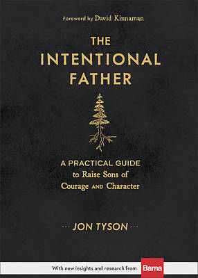 Picture of The Intentional Father