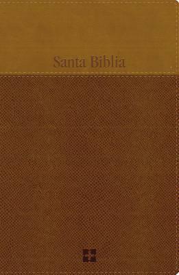 Picture of Santa Biblia NVI, Letra Grande, Leathersoft