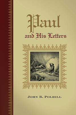 Picture of Paul and His Letters