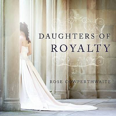 Daughters of Royalty