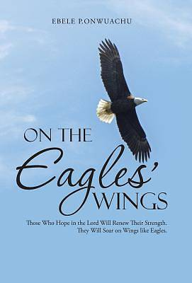 On the Eagles Wings