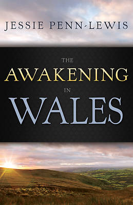 Picture of The Awakening in Wales