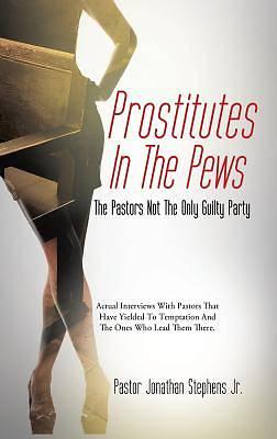 Prostitutes in the Pews