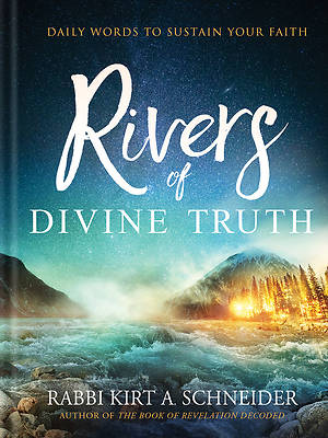 Picture of Rivers of Divine Truth