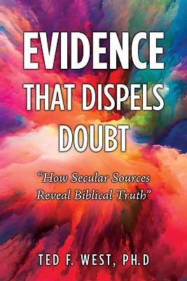 Picture of Evidence That Dispels Doubt