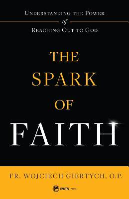 Picture of The Spark of Faith